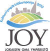 <strong>www.joy2010.fi</strong>